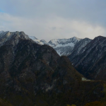 panorama P1040132-P1040134