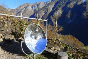 Tessin2015-Solarkocher